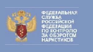 fskn.gov.ru